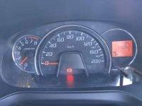 Daihatsu: Ayla X manual 2019 Mulus terawat apik//CashKredit (FB_IMG_1594472586084.jpg)