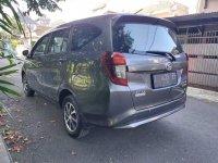 Daihatsu: New Sigra X manual 2019 Plat Z //Mulus Cashkredit (FB_IMG_1594186900942.jpg)