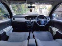 Daihatsu: New Sigra X manual 2019 Plat Z //Mulus Cashkredit (FB_IMG_1594186909627.jpg)