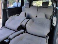 Daihatsu: New Sigra X manual 2019 Plat Z //Mulus Cashkredit (FB_IMG_1594186907534.jpg)