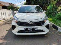 Daihatsu: New Sigra M manual 2019//CashKredit Angsuran Minim (IMG-20200707-WA0021.jpg)