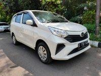 Daihatsu: New Sigra M manual 2019//CashKredit Angsuran Minim (IMG-20200707-WA0013.jpg)