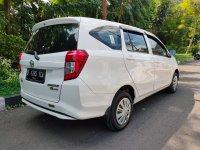 Daihatsu: New Sigra M manual 2019//CashKredit Angsuran Minim (IMG-20200707-WA0018.jpg)