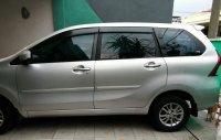 Jual Daihatsu Xenia R 1.3,2012