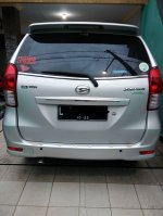 Daihatsu Xenia R 1.3,2012 (IMG_20200122_173805.jpg)