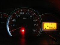 Daihatsu Xenia R 1.3,2012 (IMG_20200508_115311.jpg)