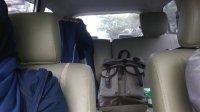 Daihatsu: Di jual cepat Xenia R1.3 thn 2013, putih mulus (WhatsApp Image 2020-07-15 at 8.44.27 AM.jpeg)