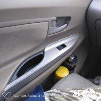 Daihatsu: Di jual cepat Xenia R1.3 thn 2013, putih mulus (WhatsApp Image 2020-07-15 at 8.44.03 AM (1).jpeg)