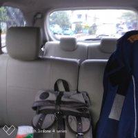 Daihatsu: Di jual cepat Xenia R1.3 thn 2013, putih mulus (WhatsApp Image 2020-07-15 at 8.44.03 AM (2).jpeg)