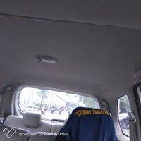 Daihatsu: Di jual cepat Xenia R1.3 thn 2013, putih mulus (WhatsApp Image 2020-07-15 at 8.44.03 AM.jpeg)
