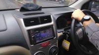 Daihatsu: Di jual cepat Xenia R1.3 thn 2013, putih mulus (WhatsApp Image 2020-07-15 at 8.43.21 AM.jpeg)