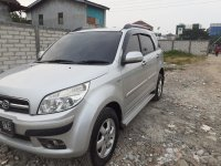 Daihatsu: Terios TX/MT 2010 Silver (WhatsApp Image 2020-07-01 at 17.15.50.jpeg)