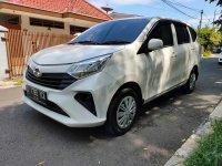 Daihatsu: Sigra M manual 2019 full ori (IMG-20200707-WA0045.jpg)