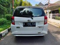Daihatsu: Sigra M manual 2019 full ori (IMG-20200707-WA0039.jpg)