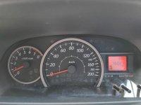 Daihatsu: Sigra M manual 2019 full ori (IMG-20200707-WA0040.jpg)