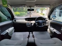 Daihatsu: Sigra M manual 2019 full ori (IMG-20200707-WA0042.jpg)