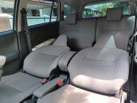 Daihatsu: Sigra M manual 2019 full ori (IMG-20200707-WA0041.jpg)