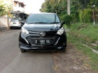 Daihatsu: Sigra D manual 2018 mulus (IMG-20200313-WA0103.jpg)