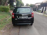 Daihatsu: Sigra D manual 2018 mulus (IMG-20200313-WA0109.jpg)