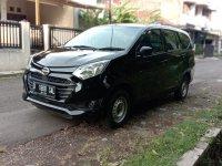 Daihatsu: Sigra D manual 2018 mulus (IMG-20200313-WA0111.jpg)