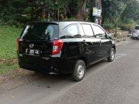 Daihatsu: Sigra D manual 2018 mulus (IMG-20200313-WA0107.jpg)