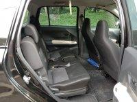 Daihatsu: Sigra D manual 2018 mulus (IMG-20200313-WA0104.jpg)
