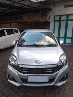 Daihatsu: Ayla X manual 2019 kredit murah (IMG_20200711_172359.jpg)
