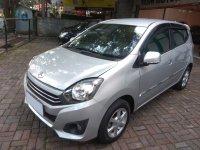 Daihatsu: Ayla X manual 2019 kredit murah (IMG_20200711_172410.jpg)