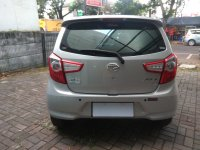 Daihatsu: Ayla X manual 2019 kredit murah (IMG_20200711_172445.jpg)