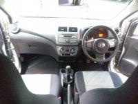 Daihatsu: Ayla X manual 2019 kredit murah (IMG_20200711_172528.jpg)