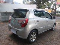 Daihatsu: Ayla X manual 2019 kredit murah (IMG_20200711_172454.jpg)