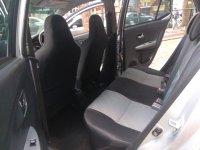 Daihatsu: Ayla X manual 2019 kredit murah (IMG_20200711_172545.jpg)