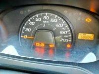 Jual Mobil Daihatsu Ayla D+ Murah Tangan Pertama Dan Terawat