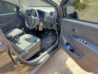 Jual Mobil Daihatsu Ayla D+ Murah Tangan Pertama Dan Terawat (WhatsApp Image 2020-07-23 at 06.21.32.jpeg)
