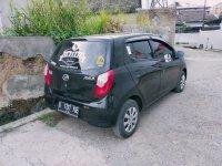 Jual Mobil Daihatsu Ayla D+ Murah Tangan Pertama Dan Terawat (WhatsApp Image 2020-07-23 at 06.21.30 (1).jpeg)
