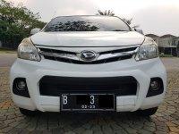 Jual Daihatsu Xenia 1.3 R MT 2013,Raja Tangguh Yang Sebenarnya
