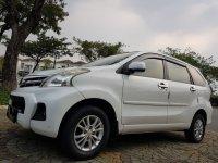 Daihatsu Xenia 1.3 R MT 2013,Raja Tangguh Yang Sebenarnya (WhatsApp Image 2020-07-25 at 15.14.23.jpeg)