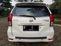 Daihatsu Xenia 1.3 R MT 2013,Raja Tangguh Yang Sebenarnya (WhatsApp Image 2020-07-25 at 15.14.22 (1).jpeg)