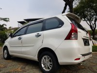 Daihatsu Xenia 1.3 R MT 2013,Raja Tangguh Yang Sebenarnya (WhatsApp Image 2020-07-25 at 15.14.22 (2).jpeg)