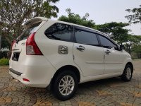 Daihatsu Xenia 1.3 R MT 2013,Raja Tangguh Yang Sebenarnya (WhatsApp Image 2020-07-25 at 15.14.22.jpeg)