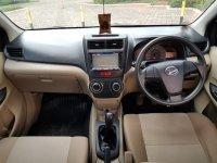 Daihatsu Xenia 1.3 R MT 2013,Raja Tangguh Yang Sebenarnya (WhatsApp Image 2020-07-25 at 15.14.21 (1).jpeg)
