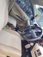 Daihatsu Xenia 1.3 R MT 2013,Raja Tangguh Yang Sebenarnya (WhatsApp Image 2020-07-25 at 15.14.20.jpeg)