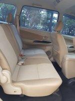 Daihatsu Xenia 1.3 R MT 2013,Raja Tangguh Yang Sebenarnya (WhatsApp Image 2020-07-25 at 15.14.21.jpeg)