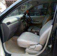 Daihatsu xenia Li deluxe plus 2010 (IMG_20200720_182746.jpg)