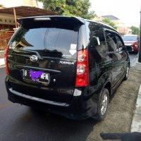 Daihatsu xenia Li deluxe plus 2010 (IMG_20200720_182734.jpg)