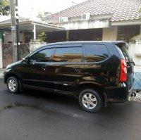 Daihatsu xenia Li deluxe plus 2010 (IMG_20200720_182708.jpg)
