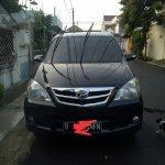 Daihatsu xenia Li deluxe plus 2010 (IMG_20200720_182520.jpg)