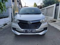 Daihatsu Great Xenia M manual 2016 CreditCash (FB_IMG_1595901707917.jpg)