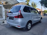 Daihatsu Great Xenia M manual 2016 CreditCash (FB_IMG_1595901716601.jpg)