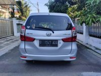 Daihatsu Great Xenia M manual 2016 CreditCash (FB_IMG_1595901714917.jpg)